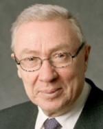 Mr. Sture Lindmark, Associate