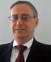Daniel I. Shostak, MPH MPP, Associate